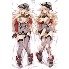 Bismarck 02