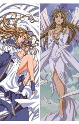 Belldandy 01