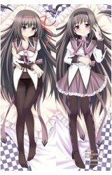 Homura Akemi 07