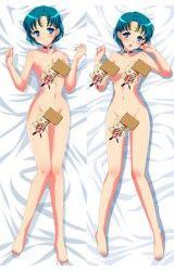 Sailor Mercury 02